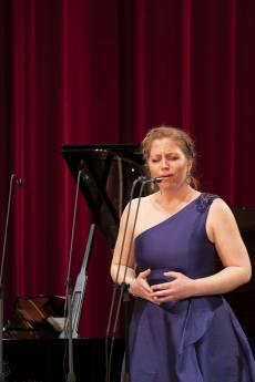 Freya Apffelstaedt