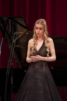Charlotte Langner