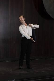 Samuel Türksoy