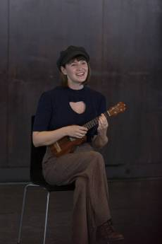 Charlotte Pelgen