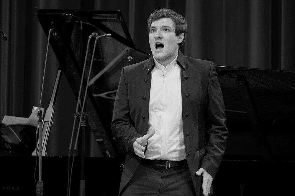 Artur Garbas – 1. Preis Hauptwettbewerb 2020 | Foto: Matthias Heyde